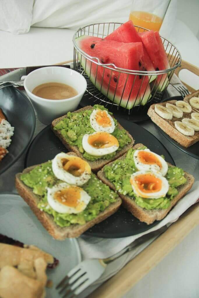 avokado-recept-natierka-toast
