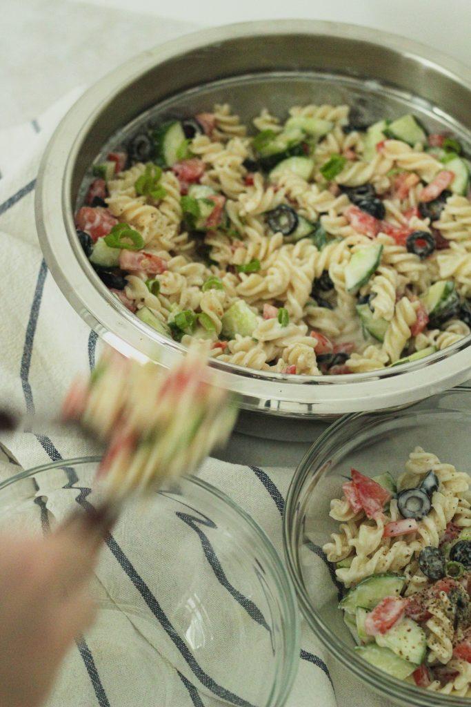 studeny-cestovinovy-salat