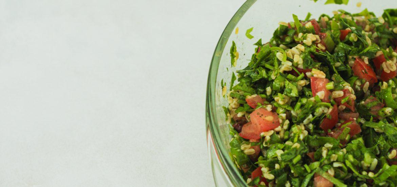 salat-tabbouleh-libanonsky-zeleninovy