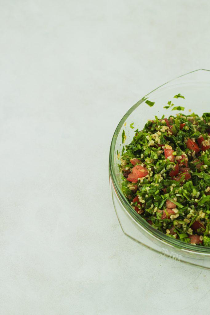 salat-tabbouleh-libanonsky-zeleninovy-letne-svieze