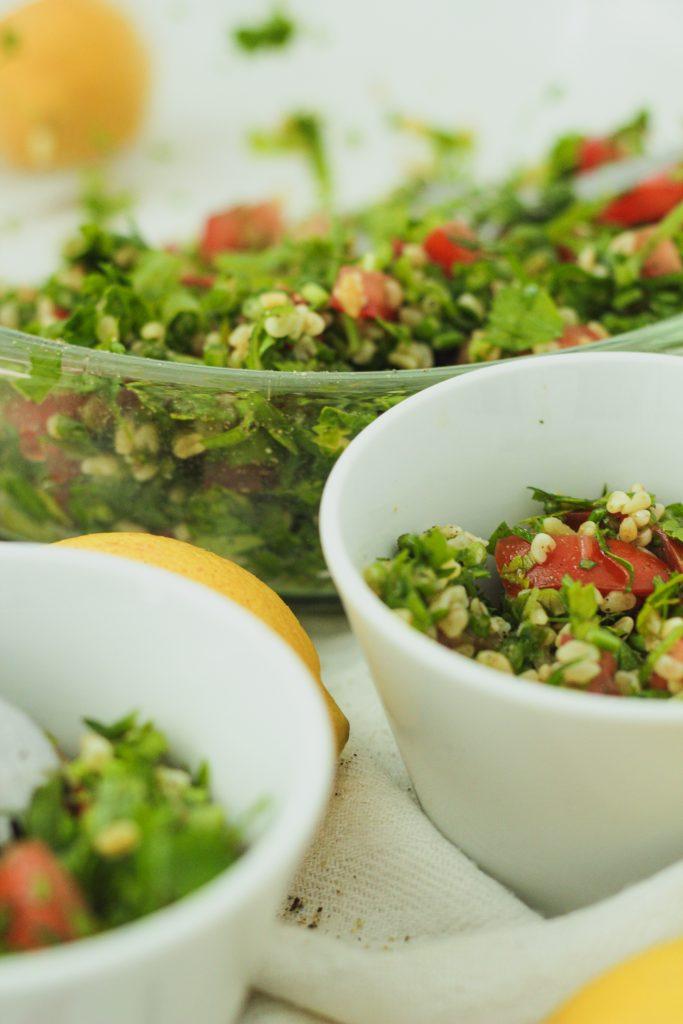 salat-tabbouleh-zeleninovy-libanonsky-letne-svieze