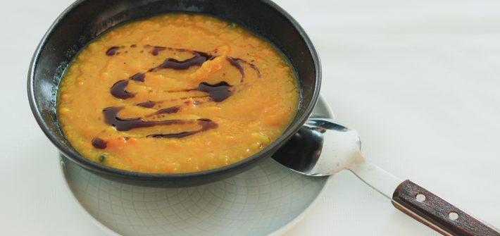 zeleninová-polievka-zeleninový-krém-zelenina