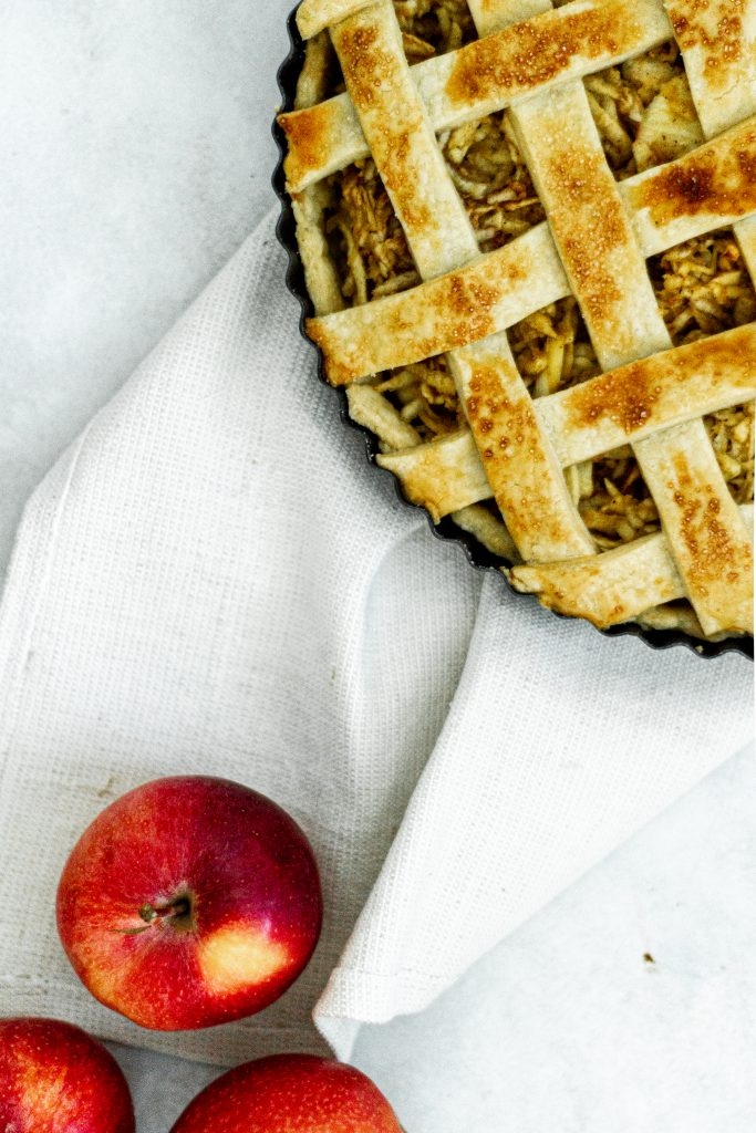 jesenne-dezerty-z-jablk