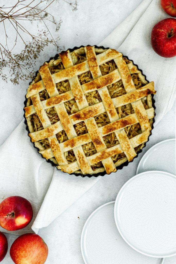 jablkovy-kolac-z-krehkeho-cesta