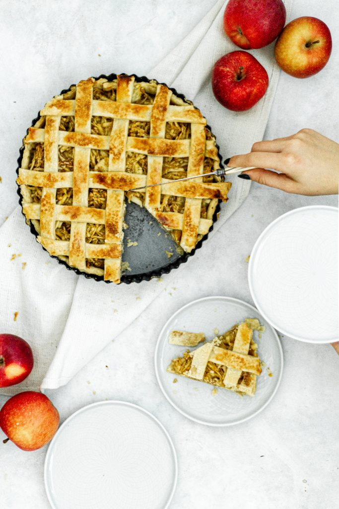 jablkovy-kolac-apple-pie-jablka