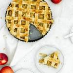 jablkovy-kolac-apple-pie-bez-mlieka