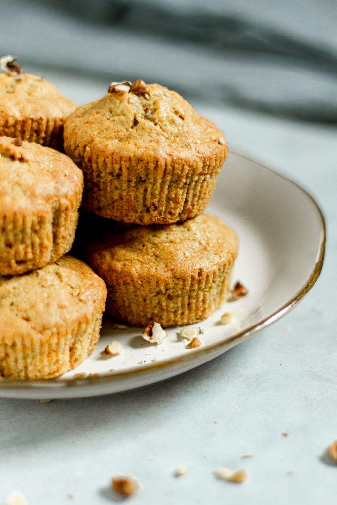 najlepšie-mrkvové-muffiny-recept