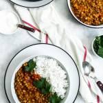 indicky-vegan-dahl