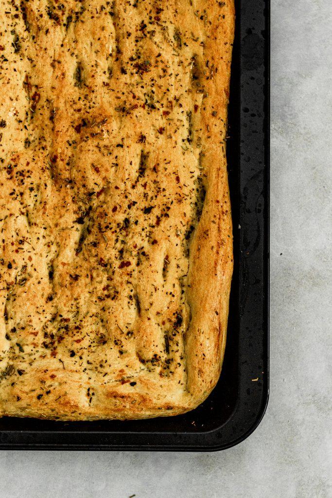 focaccia-bread-chlieb-talinsky