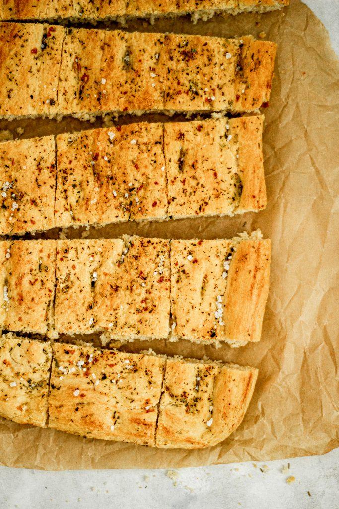 bread-chlieb-talinsky