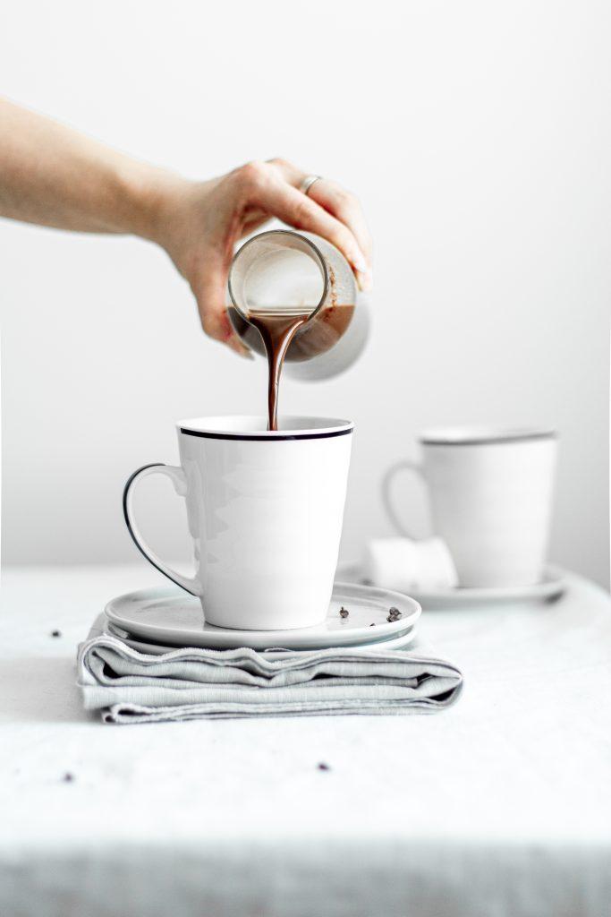 horuca-cokolada-recept