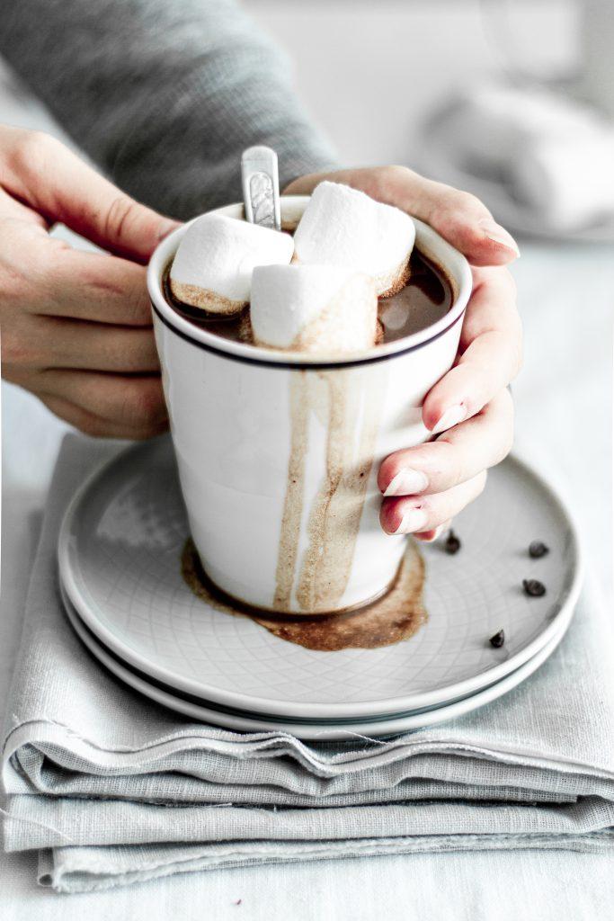horuca-cokolada-bez-cukru