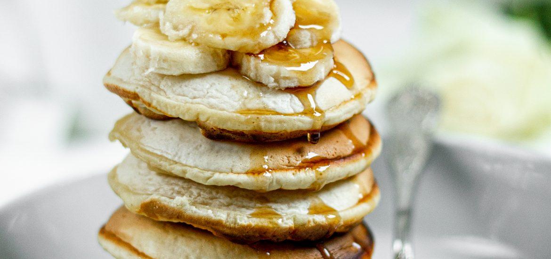 americke-lievance-recept-s-bananom-javorovym-sirupom