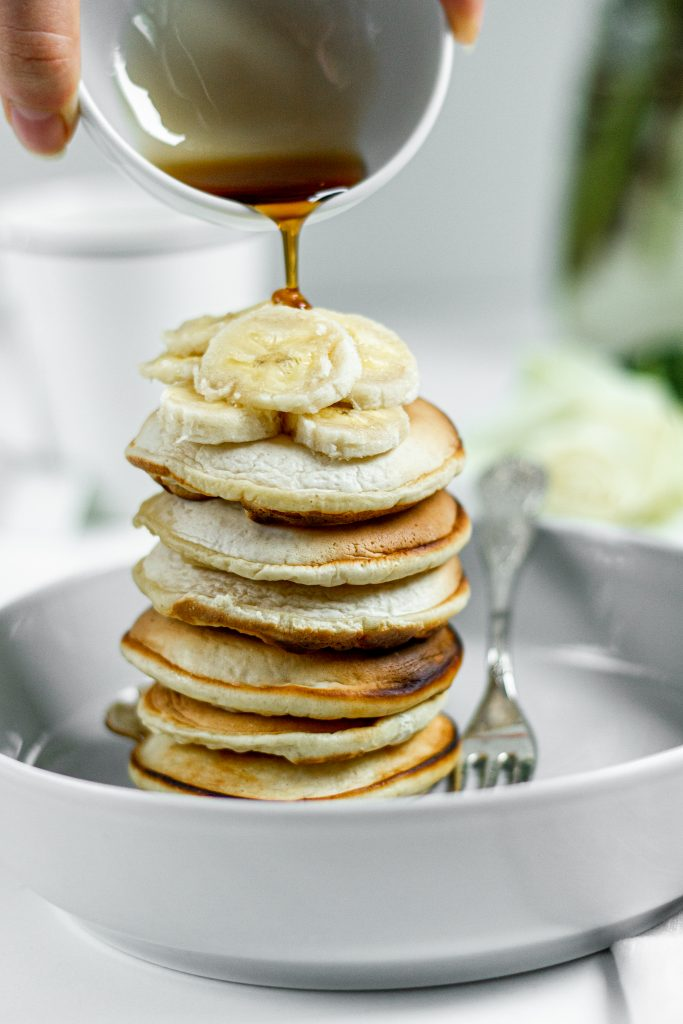 lievance-recept-s-bananom-javorovym-sirupom