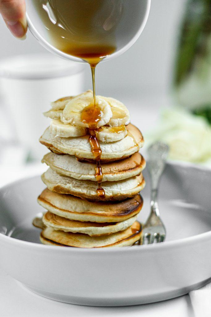 americke-lievance-recept-s-javorovym-sirupom