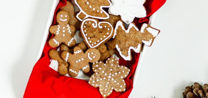 recept-na-hned-makke-medovniky-hviezdicky-vianoce