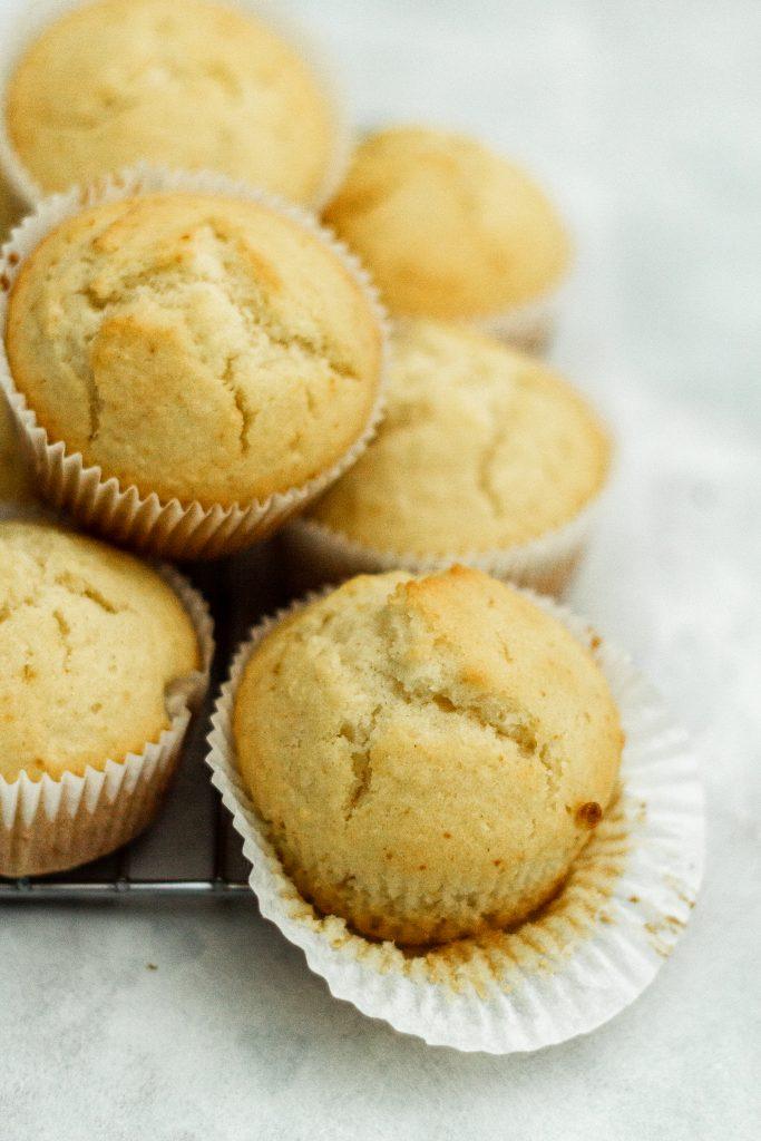 zakladny-recept-na-muffiny