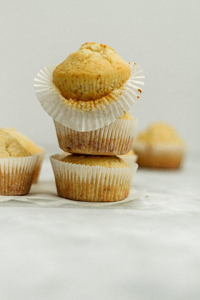 zakladny-recept-na-hrncekove-muffiny