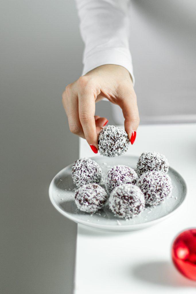 vianocne-raw-gulicky-bez.cukru