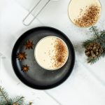 recept-na-vajecny-liker-vianocne-recepty