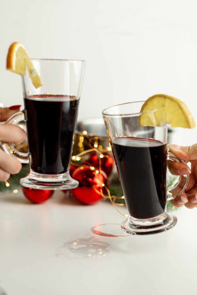 recept-na-varene-vino-grog
