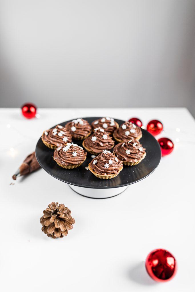 recept-kosicky-na-vianoce