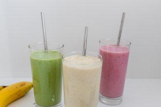 3-farebne-smoothies