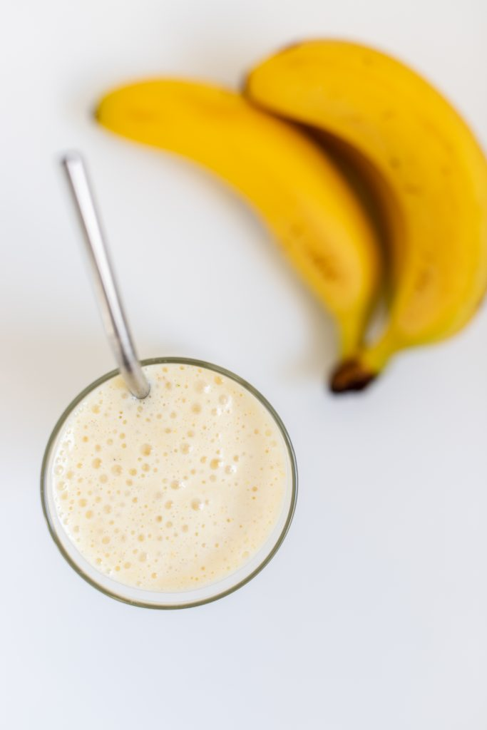 bananove-smoothie