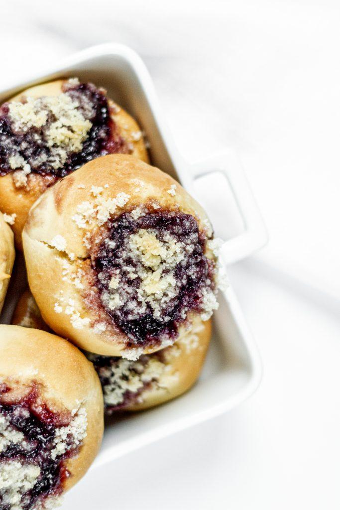 domace-moravkse-kolace-s-posypkami
