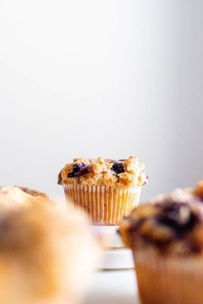 vyborne-cucoriedkove-muffiny-hrncekove