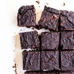 bezlepkove-brownies-zdrave-fit