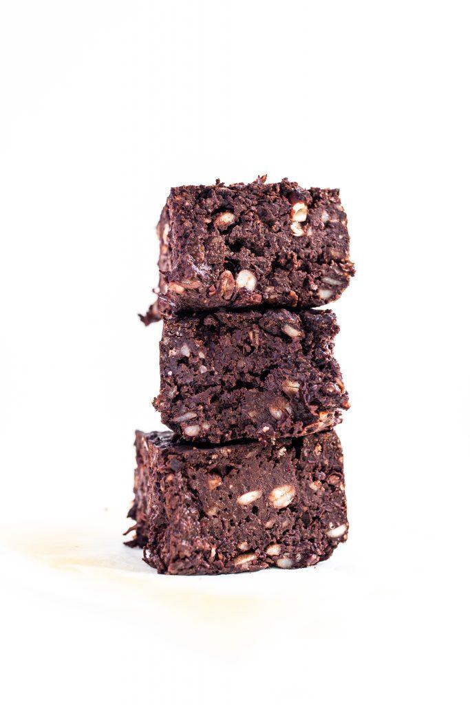domace-fit-fazuľové-brownies-bez-muky