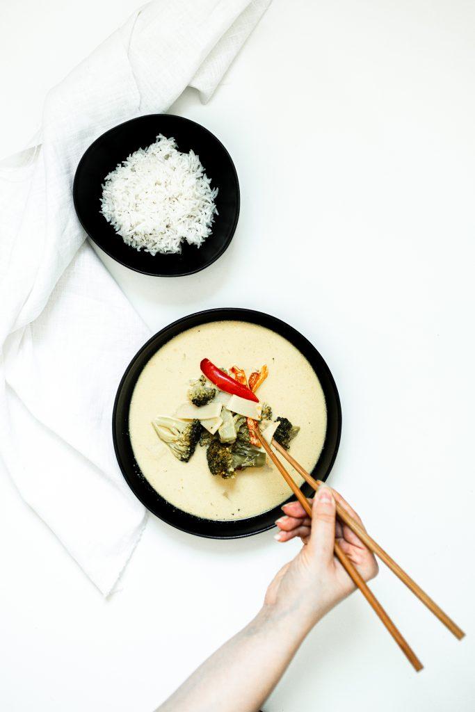 thajske-curry-veganske-bez-masa