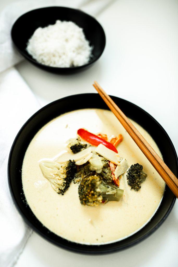 thajske-curry-z-kokosového-mlieka