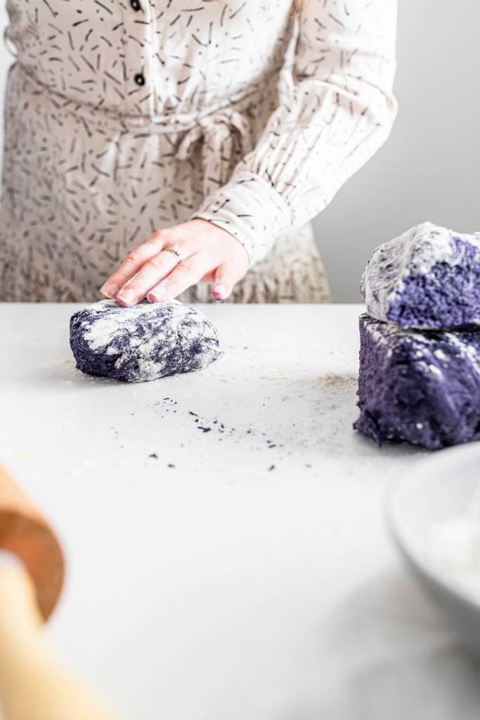 talianske-zemiakove-gnocchi-z-fialových-zemiakov