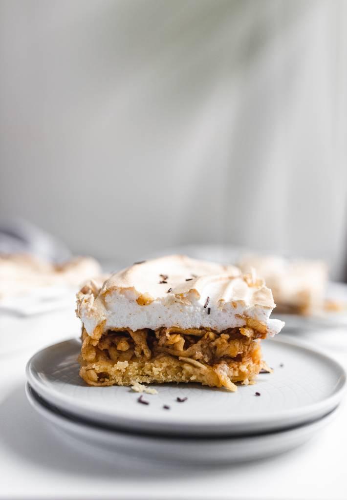 recept-na-šťavnatý-koláč-s-jablkami