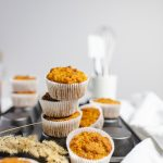muffiny-z-mrkvy-bez-vajec-a-mlieka-vhodne-pre-veganov