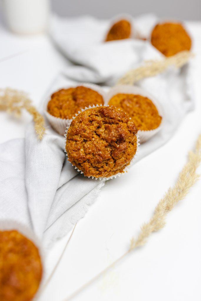 vegan-mrkvové-muffiny-jednoduché