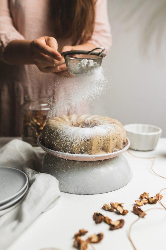 recept-na-orechovú-vegan-bábovku