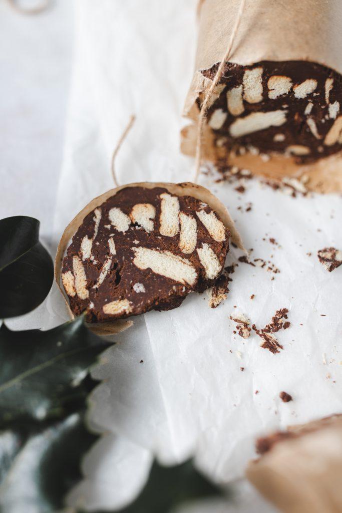 nepečená-čokoládová-saláma